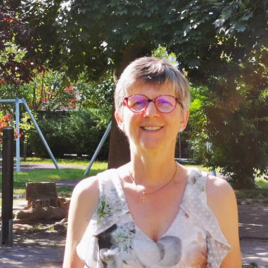 Dajana Winkler